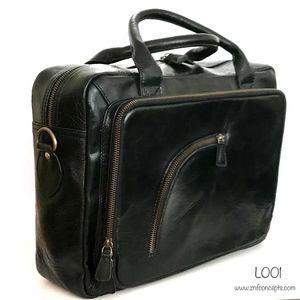 Laptop Bag, Day trip Bag